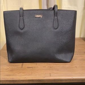Brand new Kate Spade tote!